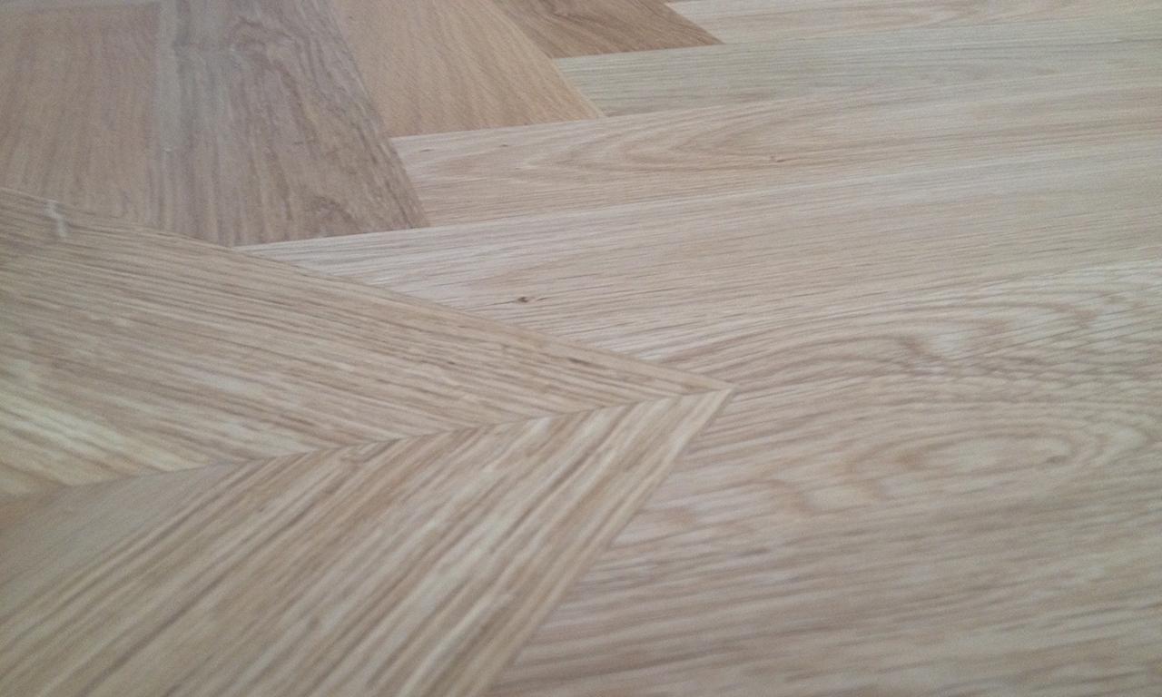 Cleaning Tile Floor With Vinegar Images Bathroom